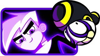 DANNY Phantom PLANET Review (@RebelTaxi) 11th WORST Cartoon Ending Ever