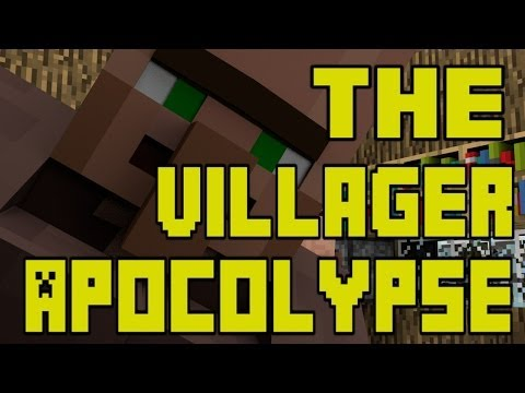 Xxx Mp4 The Villager Apocalypse 3gp Sex