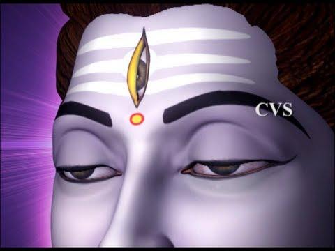 Xxx Mp4 Vishwanathashtakam Shiva Stuti With 3D Wallpaper Images 3gp Sex