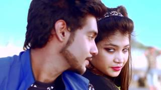 Bangla New Song | Prithibir joto shuk | By Prince Khan | Official Video 2017