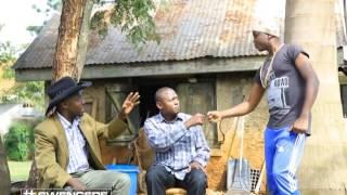 Swengere: Obadde omanyi abalina future ya Uganda?