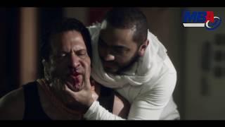 Episode 28 - Adam Series / الحلقة الثامنة والعشرون - مسلسل ادم - تامر حسني