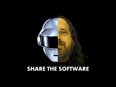 Xxx Mp4 GNU Punk Share The Software Free Software Song Remix 3gp Sex
