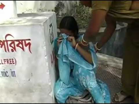 Xxx Mp4 BARBARIC ACTION BY TRIPURA POLICE 3gp Sex