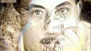 Cheb Hasni-roho gouloulha tsamahni
