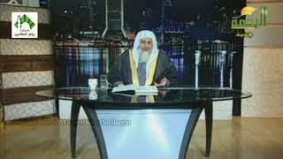 تفسير سورة البقرة (39) للشيخ مصطفى العدوي 8-1-2018