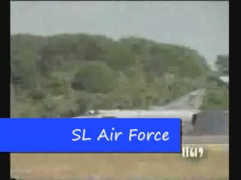 Xxx Mp4 SL Forces Vs LTTE Forces 3gp Sex