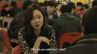'Boomerang Family' teaser (고령화가족 - Directed by Song Hae-Sung - Korea, 2013)