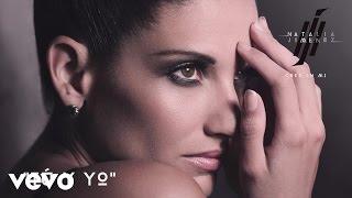 Natalia Jiménez - Tú y Yo