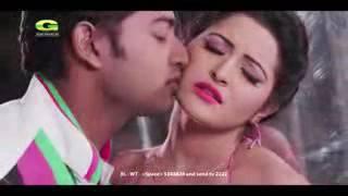 Roni bangla video song 11 mp4