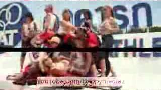 হিরো দে সুপার স্টার পার্ট 1