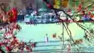 Pehli Pehli Baar Mohabbat Ki Hai - Sirf Tum (720p HD Song).3gp