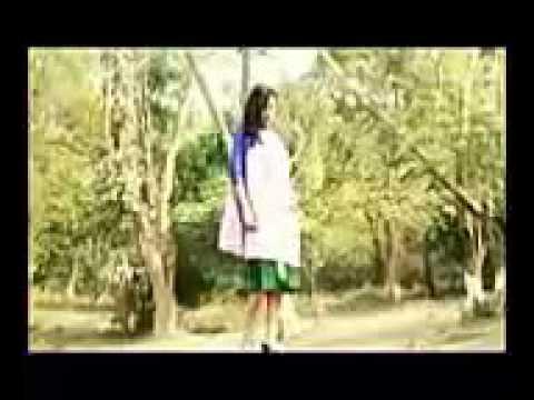 Xxx Mp4 Sampri Vangsi Karbi Video Album 3gp Sex