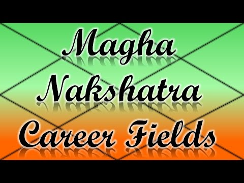 Xxx Mp4 Magha Nakshatra Career Professions Vedic Astrology 3gp Sex