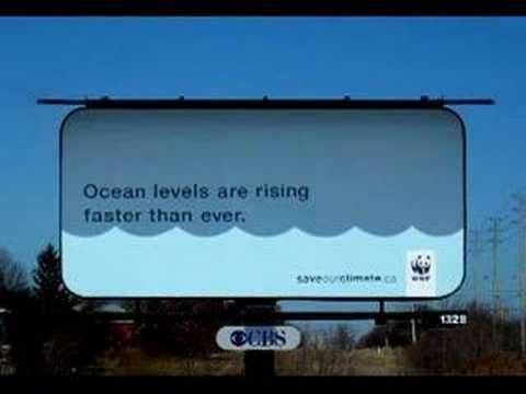 Xxx Mp4 WWF Ocean Levels 3gp Sex