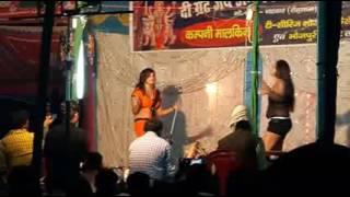 Latest Hot sexy Dance,  Tara Rani