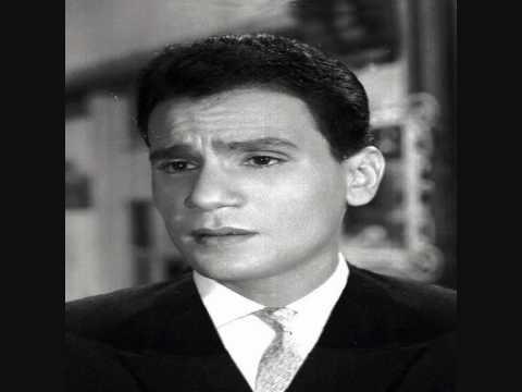 Abdel halim hafez  el hawa hawaya