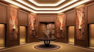 Luxury Buildings Push Elevators to New Heights
