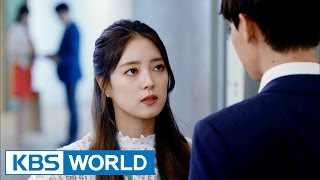 The Gentlemen of Wolgyesu Tailor Shop | 월계수 양복점 신사들 - Ep.4 [ENG/2016.09.11]