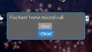 Bplay - Crossbar Theme For BlackBerry