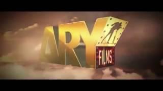 New Pakistani Movie Azaadi trailer. Ary films
