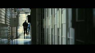 Notorious- Trailer