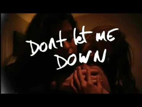 Lagu Barat Remix 2017