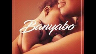 Banyabo  REMA  New Ugandan Music 2017