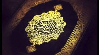 سوره يوسف - الشيخ صلاح بو خاطر