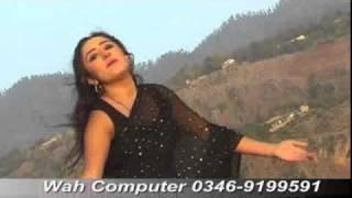 Yara Mina Zindabad (pashto New album ) Brothers Hit 2011