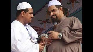 bangla waz Noumoslim Dr Sirajul islam siraji-ডা. সিরাজুল ইসলাম সিরাজী