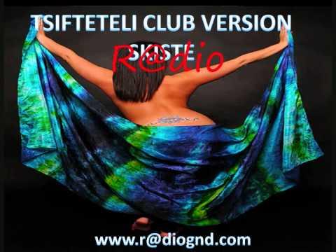 Xxx Mp4 Tsifteteli Wipeout Skiste Club Version R Dio GND 3gp Sex