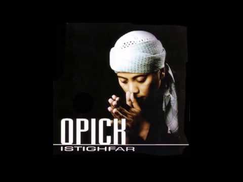 Xxx Mp4 Full Album OPICK Istighfar 2005 3gp Sex