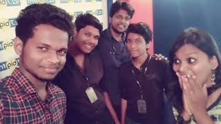 Teachers Day Special   With BIG FM  Sound Engineering in Chennai