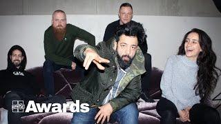 Jahresrückblick 2016: Beste Releases – Hiphop.de Awards