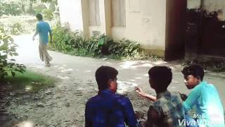 Bangla new natok fack mustan 2016