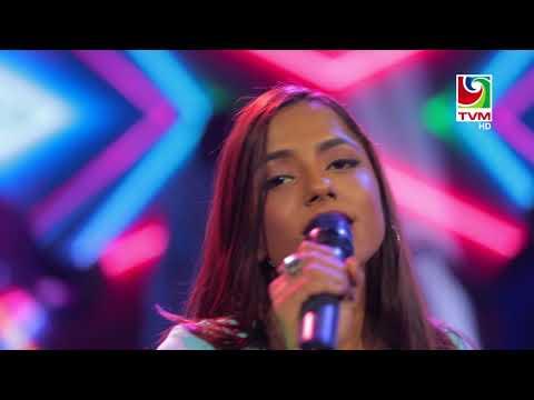 Xxx Mp4 MIS3 Finalists Video Song 3gp Sex