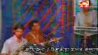 তবু তোমার মন আঙ্গিনায় ঠাঁই একটু নাহি পাই , শিল্পীঃ বাউল নুর আলম সরকার,