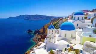 beautiful sea in the world==10 Most Beautiful Beaches in The World - WondersList==