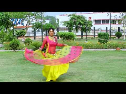 Xxx Mp4 Umesh Raja Bhojpuri Hit Song 3gp Sex