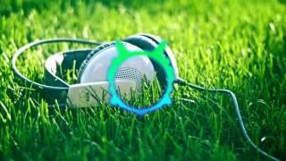 Ei Bangla Ei Manush full mp3 song Habib Wahid