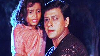 Ai Raate Je Kalo Adhare - Sahar Jolchhe - Bengali Video Song