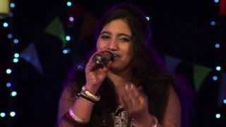 Bangla folk song. Baul Shah Abdul Karim song. Dibanishi Vabi Jare. Buty Rani
