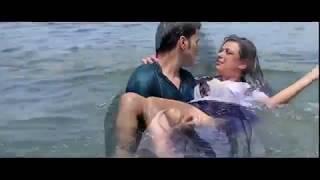 Romantic Desi mandi Movie trailor... 1 Dec in Releasing All India