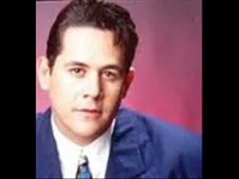 Jochy Hernandez Ojitos Negros
