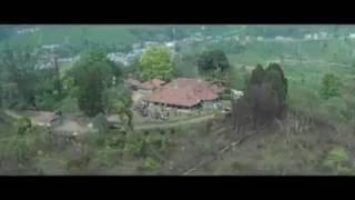 Villan official teaser  Mohanlal B Unnikrishnan Manjuwarrior