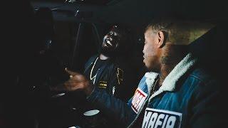 Traffic Jams (Promo Trailer)