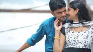 New generation romantic wedding album from Kerala ninja. Duke. R3
