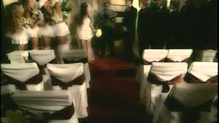 Casi Angeles 3T - Mar y Thiago Hot N' Cold video