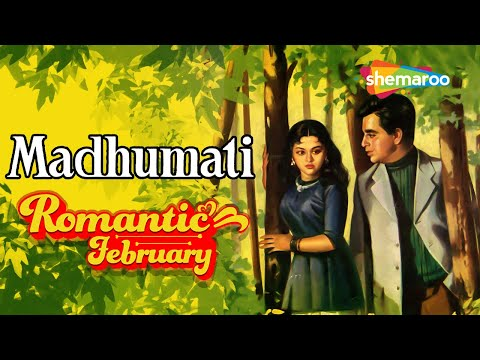 Xxx Mp4 Madhumati Hindi Full Movie Dilip Kumar Vyjayanthimala Classic Bollywood Movie 3gp Sex